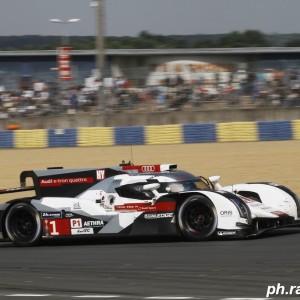 24 ore Le Mans Gallery 1
