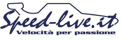 SPEEDLIVE-Logo1