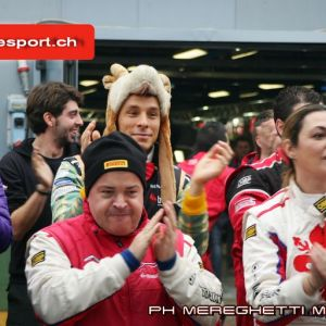 Monster Energy Monza Rally Show 2014 Gallery4