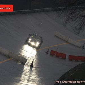 Monster Energy Monza Rally Show 2014 Gallery2