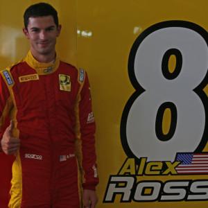 Rossi claims Monte Carlo pole