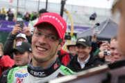Indycar a Detroit: a Mounoz gara 1, a Bourdais gara 2