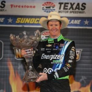 Indycar in Texas: la 600 miglia va a Dixon