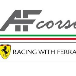 """""""24 Ore di Le Mans"""": doppio podio per le Ferrari 458 di AF Corse"""