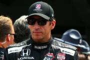 Indycar, morto Wilson dopo l'incidente in Pennsylvania