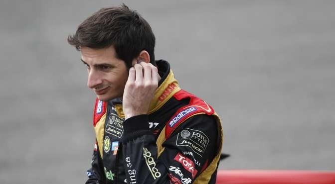 2014 GP3 Series Round 2. Red Bull Ring, Spielberg, Austria. Saturday 21 June 2014. Alex Fontana, (SUI, ART Grand Prix)  Photo: Sam Bloxham/GP3 Series Media Service. ref: Digital Image _G7C7131 -------------------- Sam Bloxham / GP3 2014 GP3 Series Round 2 - Spielberg, Austria 21 June 2014