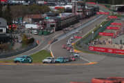 TCR International Series unveils 2017 calendar