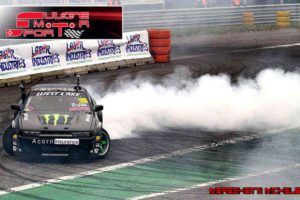 Monza Rally Show 2016 gallery 2