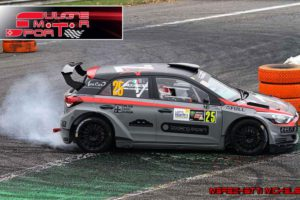 Monza Rally Show 2016 gallery