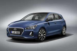 Hyundai Motorsport announces its TCR project