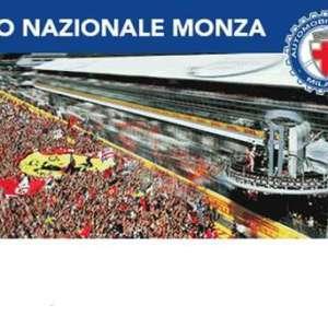 Rimborso biglietti Formula 1 Gran Premio d'Italia 2020
