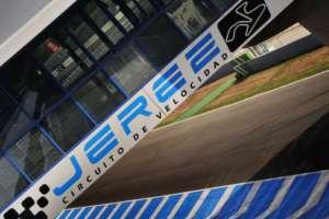Lo sapevate che... #JerezWorldSBK in numeri