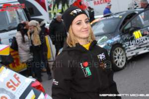 Monza Rally Show 2017 gallery