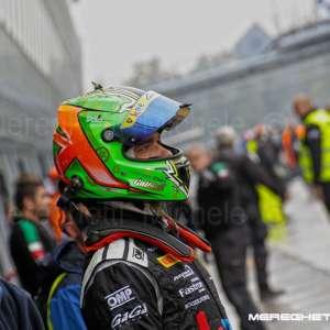 Aci racing weekend Monza 2018 gallery1
