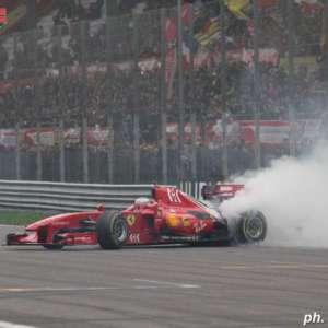 Finali Mondiali Ferrari Monza 2018 gallery1