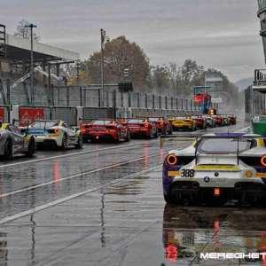Finali Mondiali Ferrari Monza 2018 gallery2