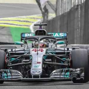 HiFive, Mercedes conquista il titolo costruttori