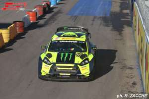Monza Rally Show 2018 gallery