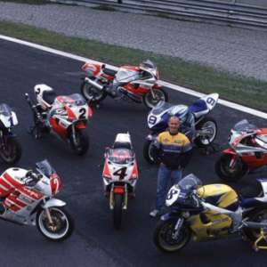 Una marcia in pista per ricordare il campione Fabrizio Pirovano