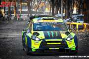 Monza Rally Show 2018 gallery1