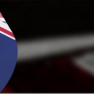 Il GP Australia Formula 1 2019 secondo Brembo – Ai raggi X l'impegno dei sistemi frenanti delle monoposto di Formula 1 sul circuito di Melbourne
