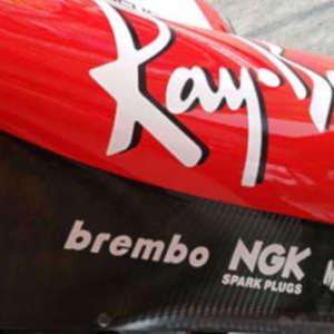 Il GP Bahrain Formula 1 2019 secondo Brembo