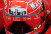 Schumacher: il lato oscuro della forza (dal nuovo libro di Pino Allievi)