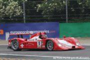 Le Mans series Monza 2019  gallery