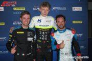 Le Mans series Monza 2019 gallery 1