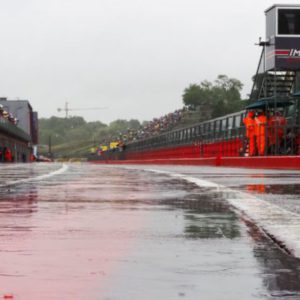 WorldSBK Race 2 and WorldSSP300 races cancelled due to weather conditions in Imola