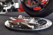 Brembo svela il round 5 del Mondiale Superbike ad Imola
