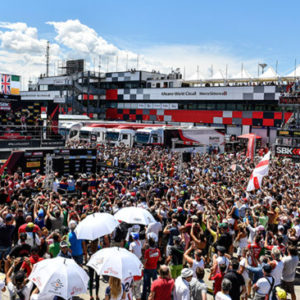 Misano in capsule! All you need to know