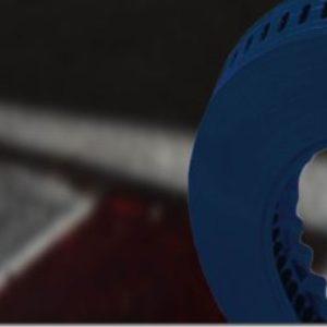 Il GP Francia Formula 1 2019 secondo Brembo