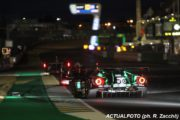 24 Ore di Le Mans 2019 mercoledi gallery