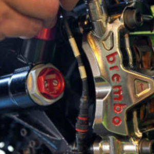 Brembo svela il round 6 del Mondiale Superbike a Jerez