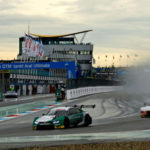 Days of thunder – Wittmann takes sensational win at rainy Assen