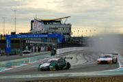 Days of thunder – Wittmann takes sensational win at rainy Assen