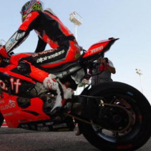 GBRWorldSBK: Which is the manufacturer to beat at Donington Park?