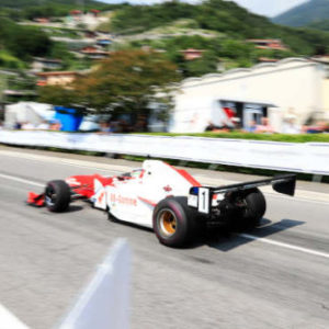Il 49° Trofeo Vallecamonica prepara un grande spettacolo