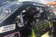 Hezemans convince al debutto nella NASCAR Xfinity Series a Road America