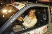 IL PREMIO RALLY AUTOMOBILE CLUB LUCCA ACCENDE L'AGONISMO:  DISTANZE RIDOTTE NEI VERTICI ASSOLUTI