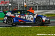 Peroni Racing Weekend gallery