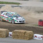 Campionato Italiano Rallycross ACI Sport: è già tempo di Round 4