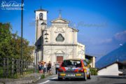 63° Rally Coppa Valtellina gallery
