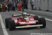 F1 Monza 2019 venerdì gallery