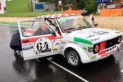 L'Italiano Autostoriche Velocità regala un altro successo di categoria a Loris Papa e alla Scuderia Abs Sport.