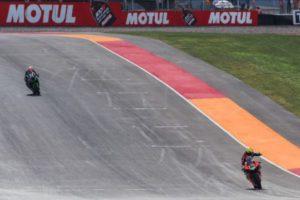 Bautista returns to winning ways in his first visit to San Juan
