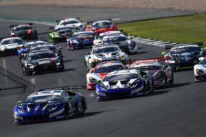 Monza incorona nel fine settimana i vincitori dei campionati GT Sport