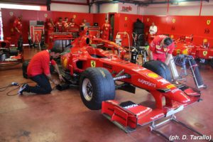 Finali Mondiali Ferrari 2019 gallery
