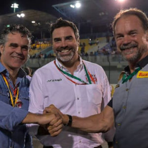 WorldSBK – Pirelli confirmed as Official Tyre Supplier for all WorldSBK classes until 2023
